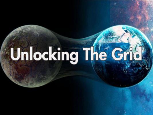 Unlocking the Grid